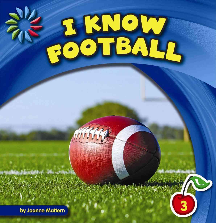 Cherry Lake Pub Football